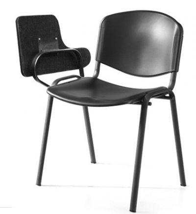 Deskpro Mobiliario De Oficina