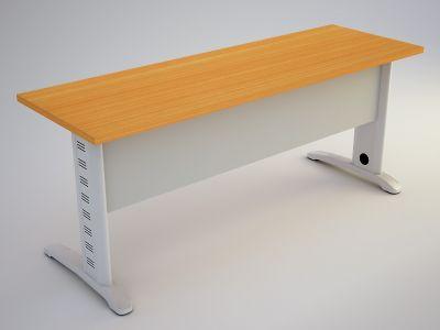 Deskpro mobiliario de oficina - Escritorio mesa de trabajo ...